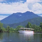 Daintree Accommodation, Queensland